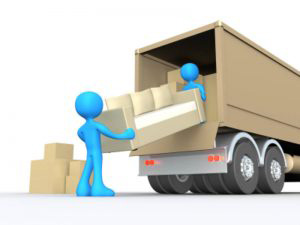 Interstate Removalists Port Hacking