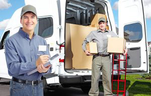 packing services Deer Park