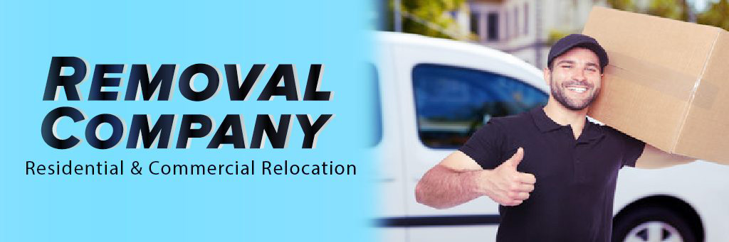 Moving Company in Caringbah