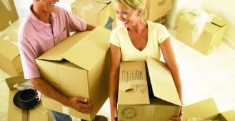 Award Winning Removal Services in Kogarah